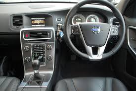 check stop l volvo s60 volvo s60 d2 drive se start stop road test petroleum vitae