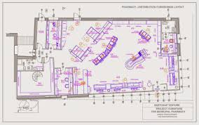 how to design a floor plan sketchup texture how to design a modern pharmacy u0026 3d sketchup