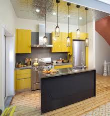 small square kitchen design ideas 29 small square kitchen design ideas house ideas