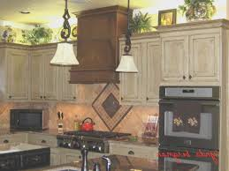 kitchen cool ugly kitchen cabinets luxury home design fresh on