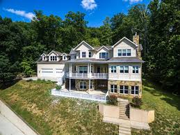 tennessee house luxury homes and real estate in east tennessee