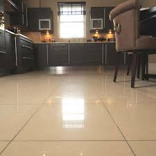kitchen floor porcelain tile ideas innovative porcelain tiles for kitchen and best 20 porcelain tile