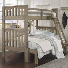 Bunk Bed Free Highlands Bunk Bed Free Shipping
