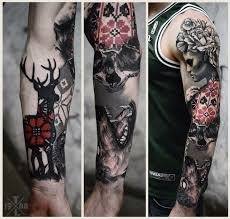 47 best awesome tattoos images on pinterest awesome tattoos