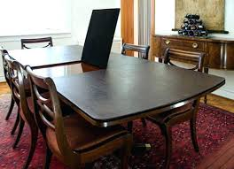 dining room table covers protection u2013 mitventures co