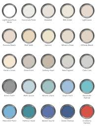 803 best shades of paint colours images on pinterest colors