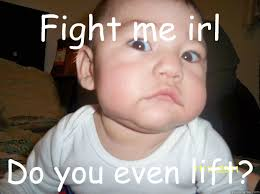 You Me Meme - 25 most funny fight meme pictures and photos that will make you laugh