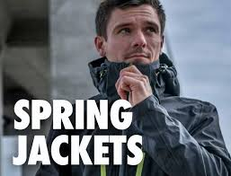 North Face Jacket Meme - winnipeg outfitters