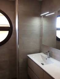 Newport Bathroom Centre Newport Beige Porcelanosa Google Search Baldosas Pinterest