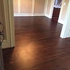 seta hardwood flooring 11 photos flooring 10130 piney