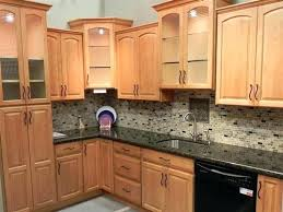 kitchens cabinets for sale oak cabinets kitchen oak kitchen cabinets ideas and inspirations