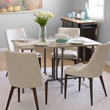 Room And Board Dining Room Chairs Dining Room Room And Board Dining Table Lovely Chair Oak Dining