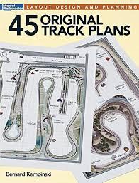 43 best books model railroading images on model