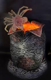 alien halloween prop neca reveals alien egg and facehugger life size replicas the