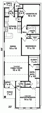 Luxury House Plans With Photos Simple Country Small Custom Homes Home Plans With Open Bat