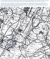 Zip Code Radius Map by 8 Mile Radius Map Of Nyc Starting Point Columbus Cirlce Sag