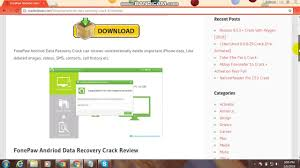 iphone data recovery software full version free download fonepaw android data recovery with serial key full free download