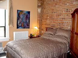 brick accent wall interior photos rbservis com