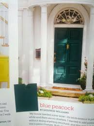 image result for blue peacock sherwin williams m u0026p bedroom