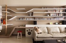 wohnzimmer regale regale nach maß und design katzenbaum im wohnzimmer