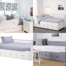 ikea flexible space day beds great space saver doingupmyhome com