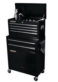 Rolling Tool Chest Work Bench Tool Boxes Mobile Mechanic Tool Box Mobile Work Bench Mechanic