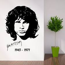 music wall decals promotion shop for promotional music wall decals