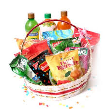 Sugar Free Gift Baskets Sugar Free Gift Basket Send Gifts To Pakistan