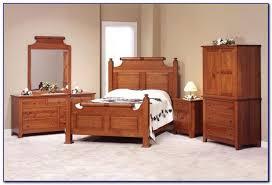 fair 25 bedroom sets lancaster pa decorating design of amish