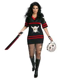 Halloween Costumes Female Size 79 Halloween Costumes Female Images Woman
