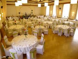 hotel pendl kalsdorf bei graz austria booking com