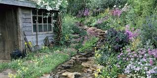 rock gardening ideas simple rock garden ideas for small front yard