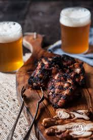 thanksgiving beer recipe the 552 best images about beer u0026 food on pinterest craft beer