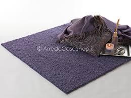 tappeti shop tappeto casa anversa fiji arredo casa shop