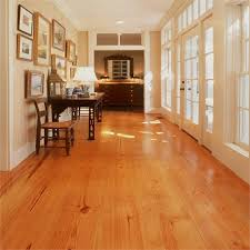 pine solid wood flooring select grade from southern wood floors