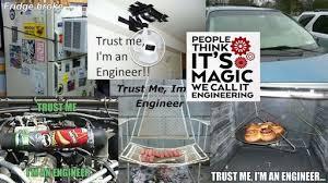 engineer apk trust me i m an engineer 1 0 apk android 2 3 2 3 2