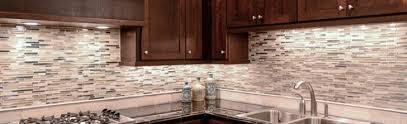 wall tiles kitchen backsplash decorative kitchen wall backsplash 6 furniture stickers asidmowestks