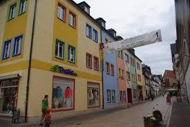Wetter Bad Blankenburg Thüringen Samstag Die Reisegruppe Fröhlich On Tour