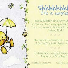 king baby shower invitations free printable invitation design