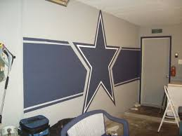 Dallas Cowboys Wall Decor 7 Best Garage Images On Pinterest Garage Ideas Dallas Cowboys