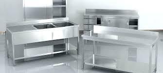 meuble de cuisine inox meuble cuisine inox 30 oct meuble inox cuisine meuble cuisine inox
