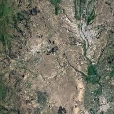 san jose ecuador map san jose de poalo map ecuador satellite maps