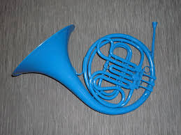 thanksgiving horn called music myurbanrevolution com