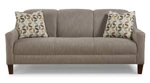 Apartment Sectional Sofa by Sofas Center Apartmentizeectionalofaetleepers With Chaise Modern