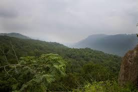 eastern and western ghats melagiri wikipedia