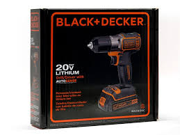 fake target black friday ad can black decker u0027s new brand mend its tarnished reputation wired