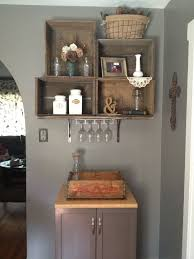best 25 old wooden boxes ideas on pinterest wooden box shelves