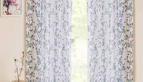 Royal Blue Blackout Curtains January 2017 U0027s Archives Green And Yellow Curtains Kitchen