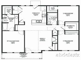 house designer plans home design plans with photos awesome 3 house plans roof deck