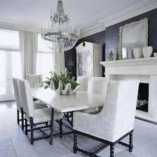 Rock Crystal Chandeliers 30 Ways To Rock A Crystal Chandelier The Enchanted Home